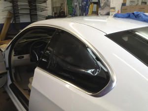 Window Tinting In East Meadow Ny